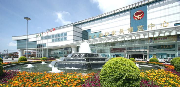 杭州家具市场的家具,郑州家具市场有几郑州誉v家具有限公司家具科图片
